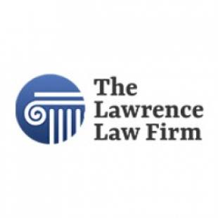 the-lawrence-law-firm