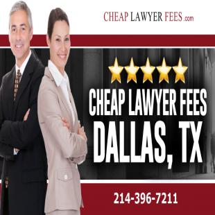 cheap-lawyer-fees-EVm