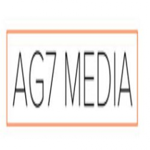 ag7-media-dl7