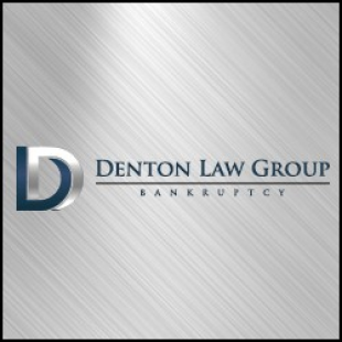 denton-law-group