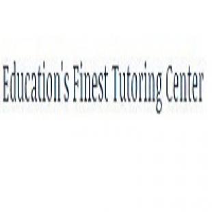 educations-finest-tutorin
