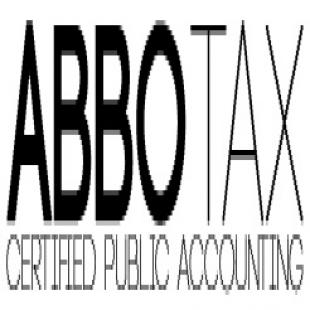 abbo-tax-cpa-41u