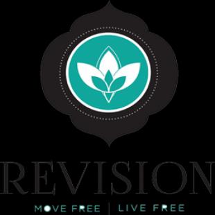 revision-soul