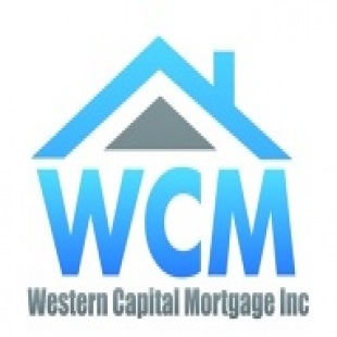 western-capital-mortgage