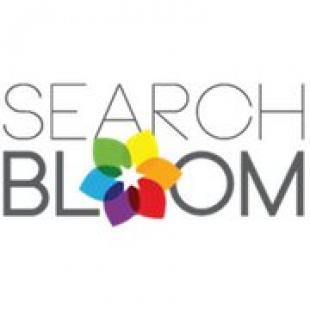 searchbloom-phoenix