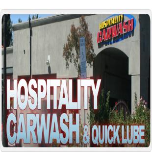 hospitality-car-wash-qu