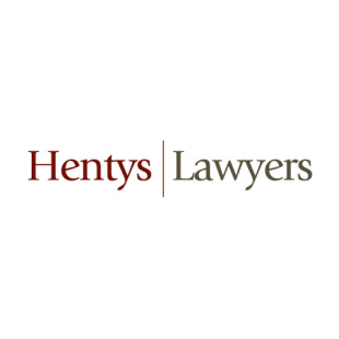 hentys-estate-lawyers
