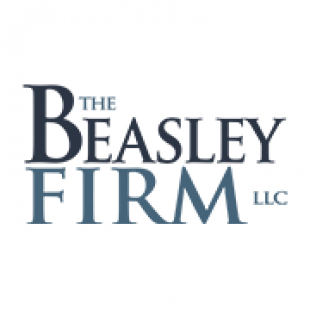 the-beasley-firm-llc