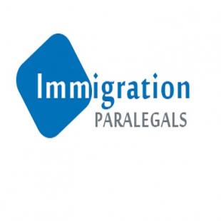 afridi-immigration-lega