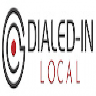 dialed-in-local-Hai