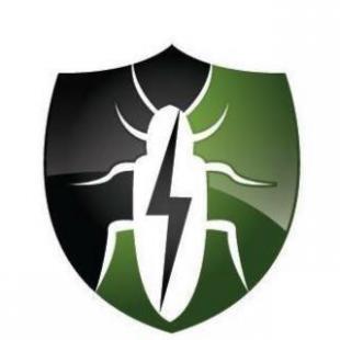 bellator-pest-control