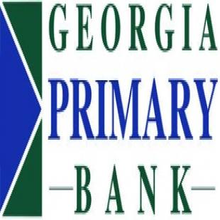 georgia-primary-bank