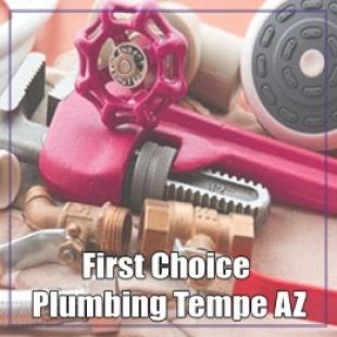 first-choice-plumbing-tem