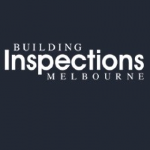 building-inspections-melb