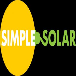 simple-solar-l0M