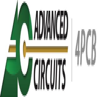 advanced-circuits-z8c