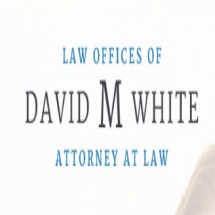 law-offices-of-david-m-w