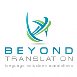 beyond-translation