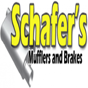 schafer-s-auto-center