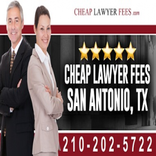 cheap-lawyer-fees-nYk