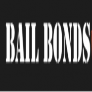 convenient-bail-bond-comp