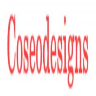 coseo-designs