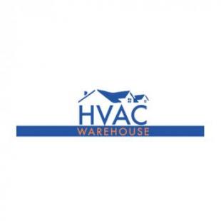 hvac-warehouse