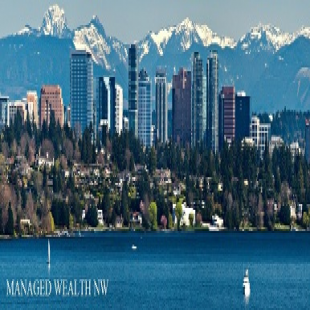 managed-wealth-nw