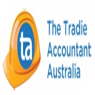 the-tradie-accountant