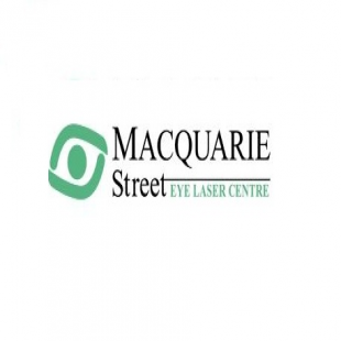 macquarie-street-eye