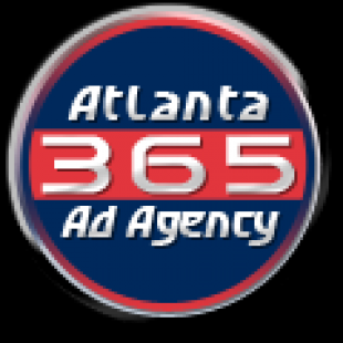 atlanta-365-ad-agency-llc