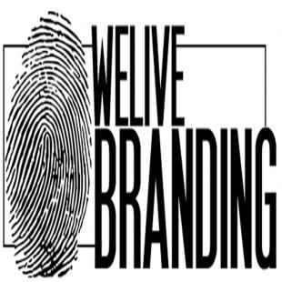 welive-branding