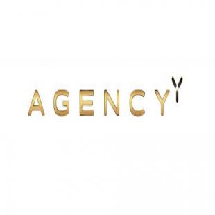agency-y