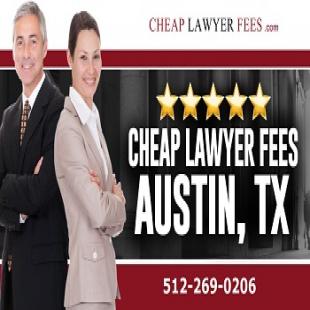 cheap-lawyer-fees-MRj