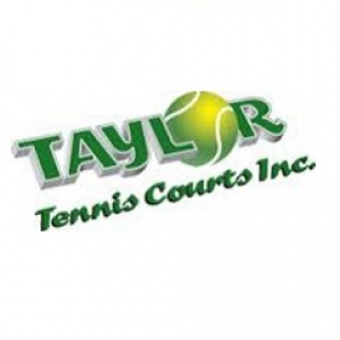taylor-tennis-courts-inc