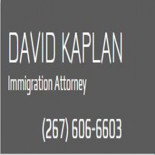 kaplan-immigration