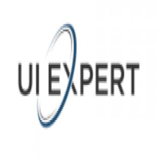 ui-expert
