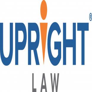 upright-law