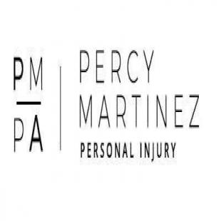 percy-martinez-law-office-Cq2