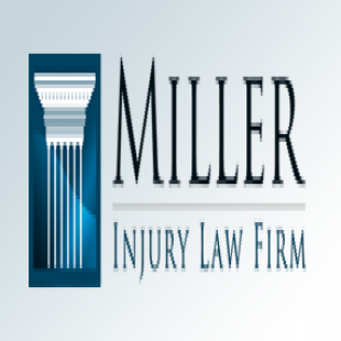 miller-injury-law-firm