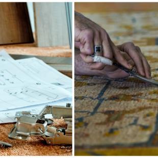 pro-carpet-restrechers