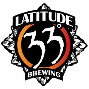 latitude-33-brewing