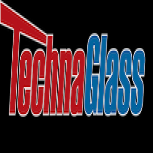 technaglass