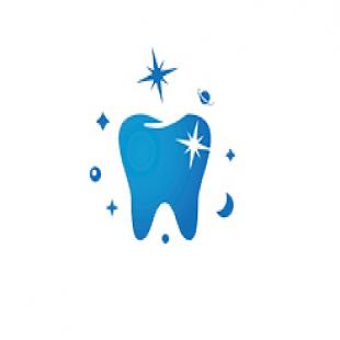 crescent-family-dental