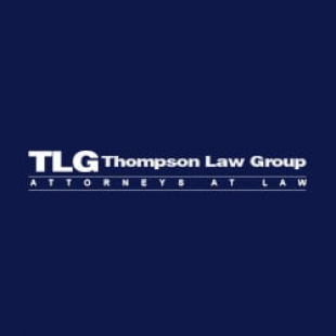 thompson-law-group-pllc