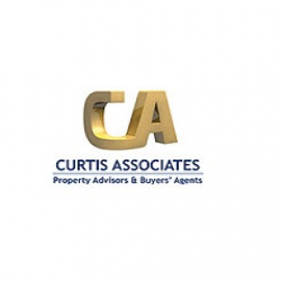 curtis-associates-buyers