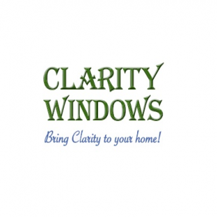 clarity-windows