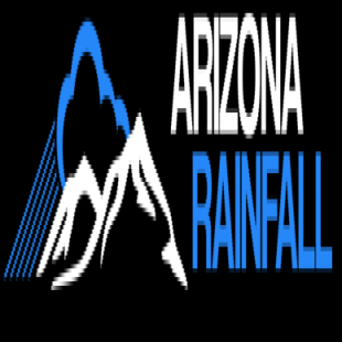 arizona-rainfall
