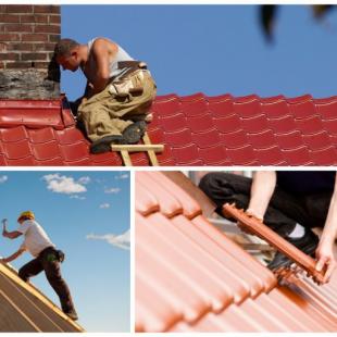 de-la-cruz-roofing-llc