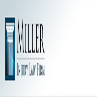 miller-injury-law-firm-tVS
